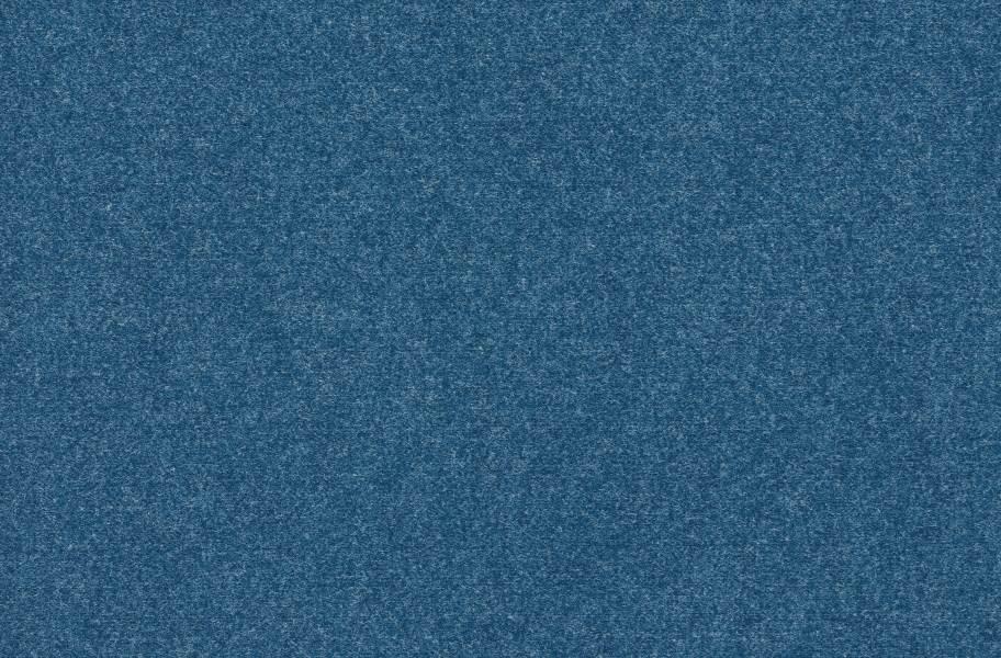 Peel & Stick Accent Carpet - Matisse