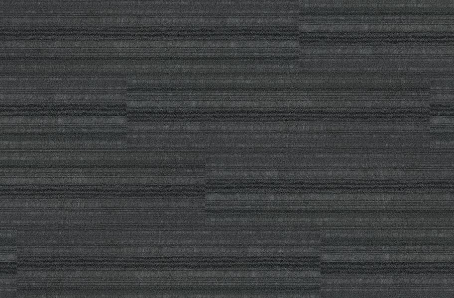 On Trend Carpet Planks - Shadow