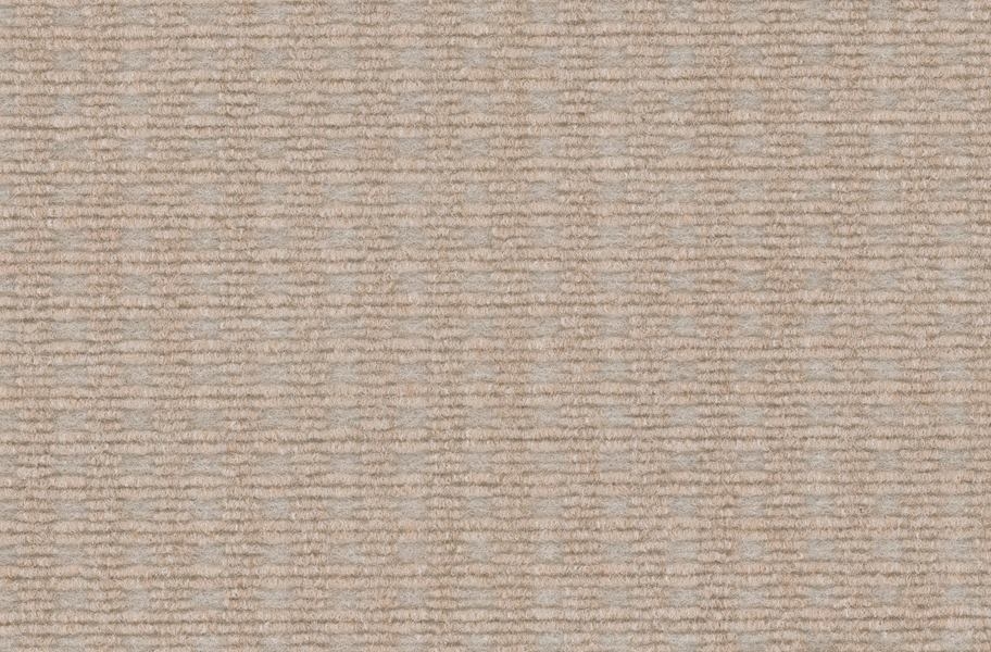 Brunswick Outdoor Carpet Roll - Hickory