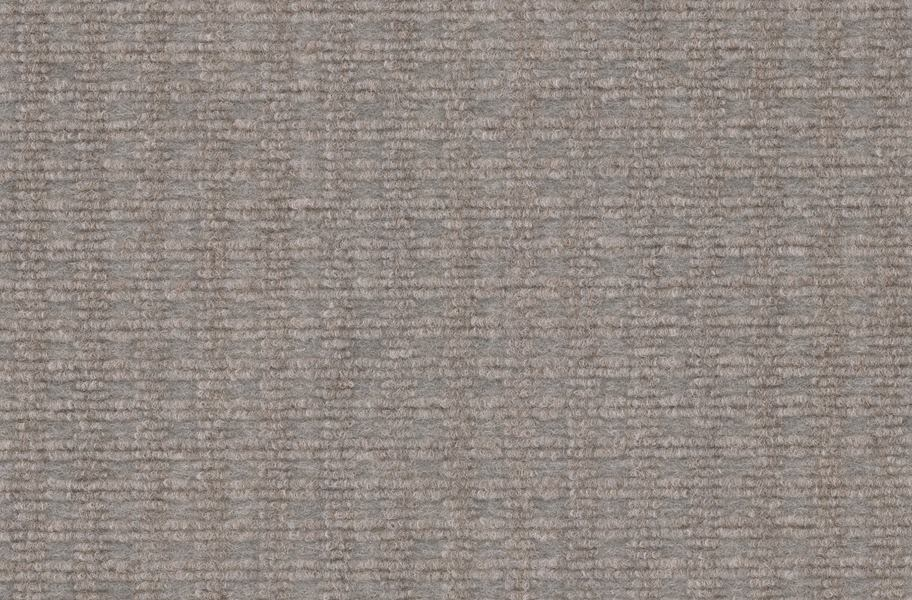 Brunswick Outdoor Carpet Roll - Peanut