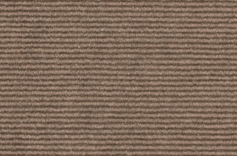 Generations Outdoor Carpet Roll - Bronze