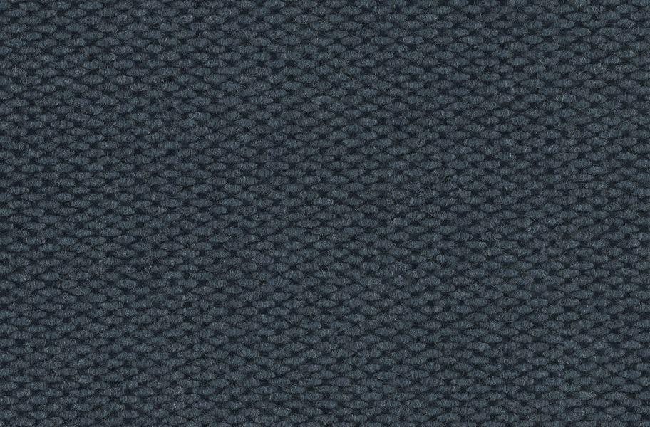 Legend Outdoor Carpet Roll - Drift Blue