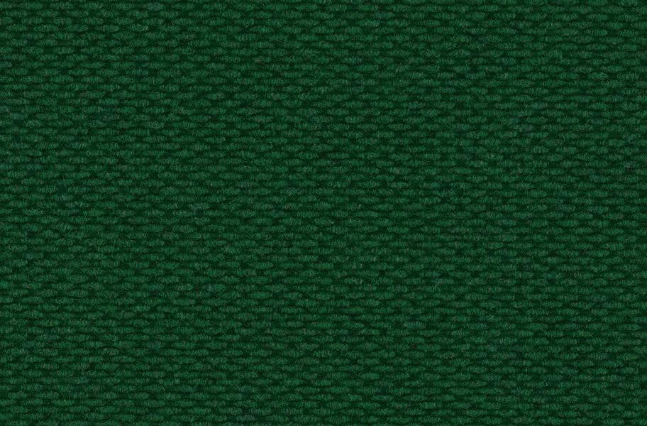 Legend Outdoor Carpet Roll - Verde