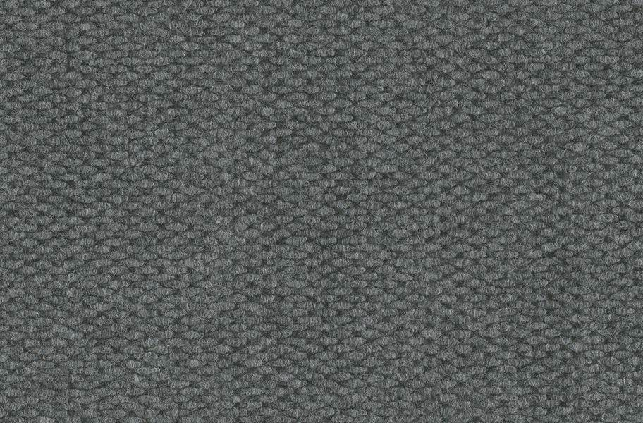 Legend Outdoor Carpet Roll - Whale Gray