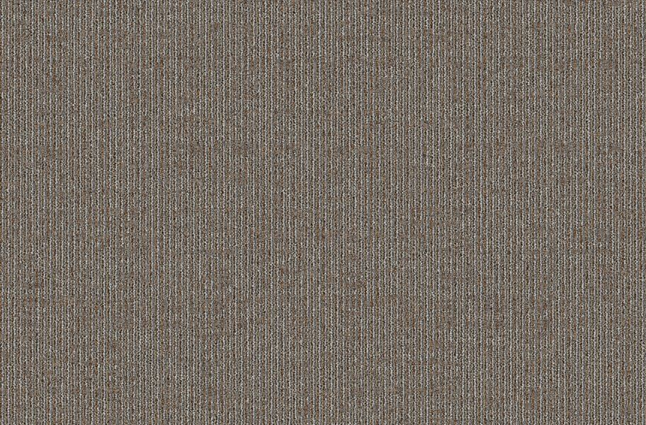 Special Coverage Carpet Tile - Trending Now