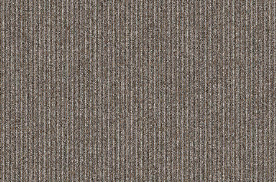 Mohawk Special Coverage Carpet Tile - Trending Now