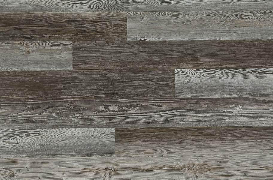 "Masland 5"" Waterproof Vinyl Planks - Cape Cod"