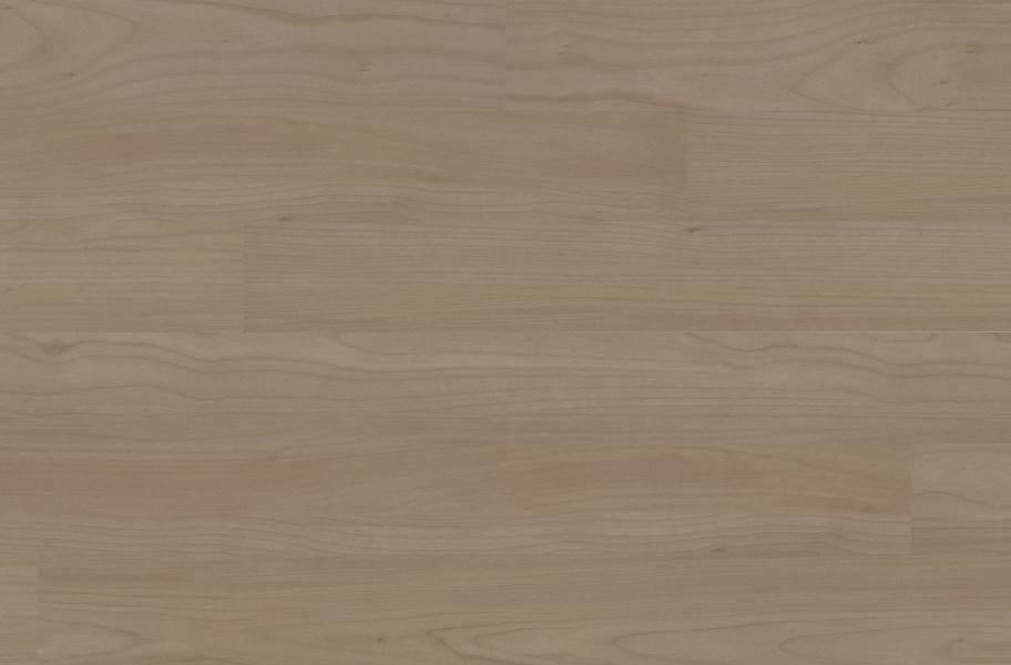 """Masland 5"""" Waterproof Vinyl Planks - White Mountain Oak"""
