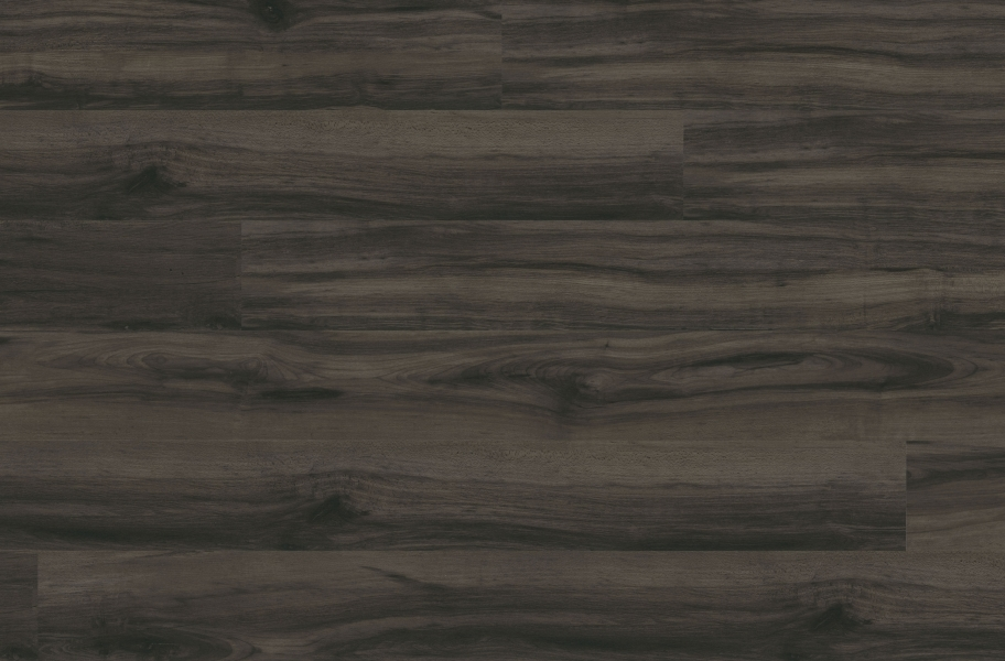 "Masland 5"" Waterproof Vinyl Planks - Black Hills Oak"