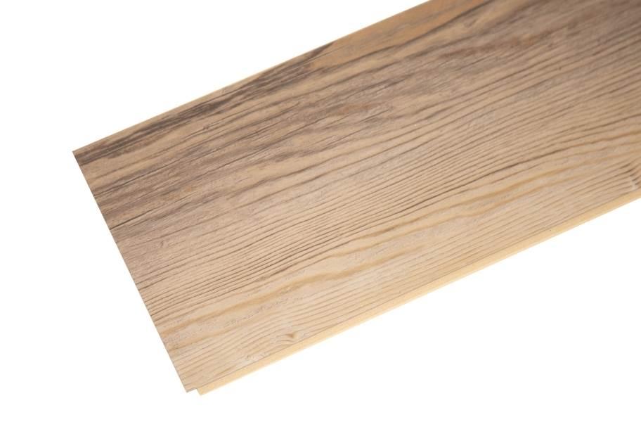"""Masland 5"""" Waterproof Vinyl Planks"""