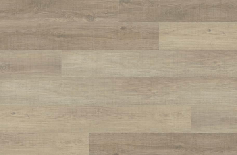 "Masland 7"" Waterproof Vinyl Planks - Coronado Oak"