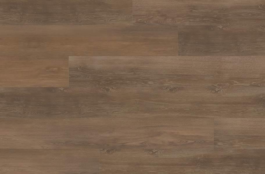 "Masland 7"" Waterproof Vinyl Planks - Grand Mesa Oak"