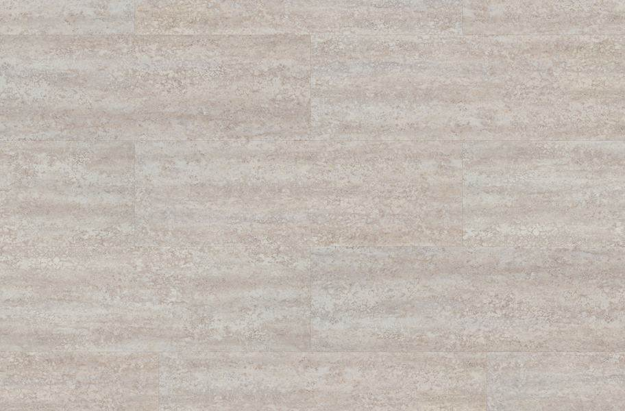 Dixie Home Waterproof Vinyl Tile - Shale