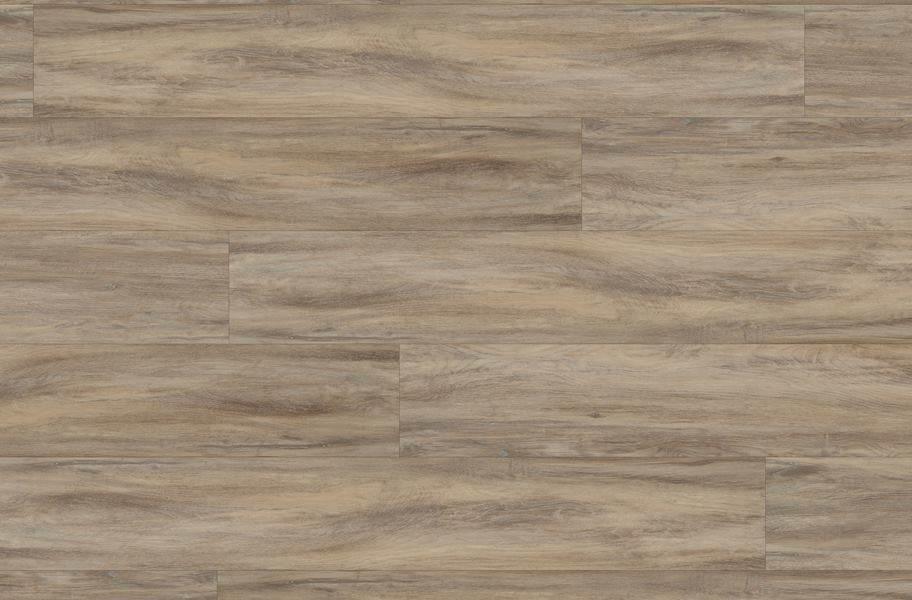 "Dixie Home 9"" XL Waterproof Vinyl Plank - Driftwood"