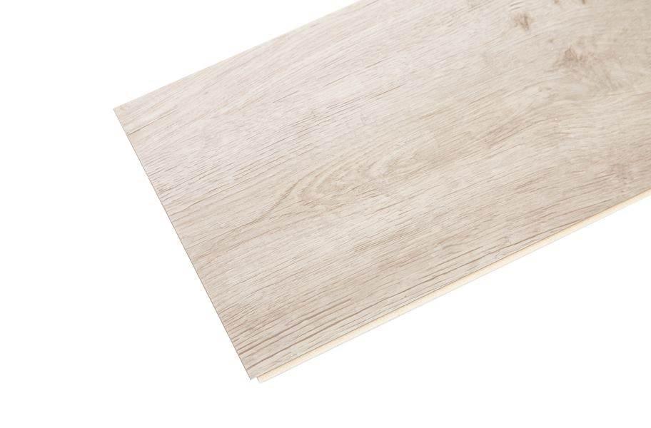 "Dixie Home 9"" XL Waterproof Vinyl Plank"