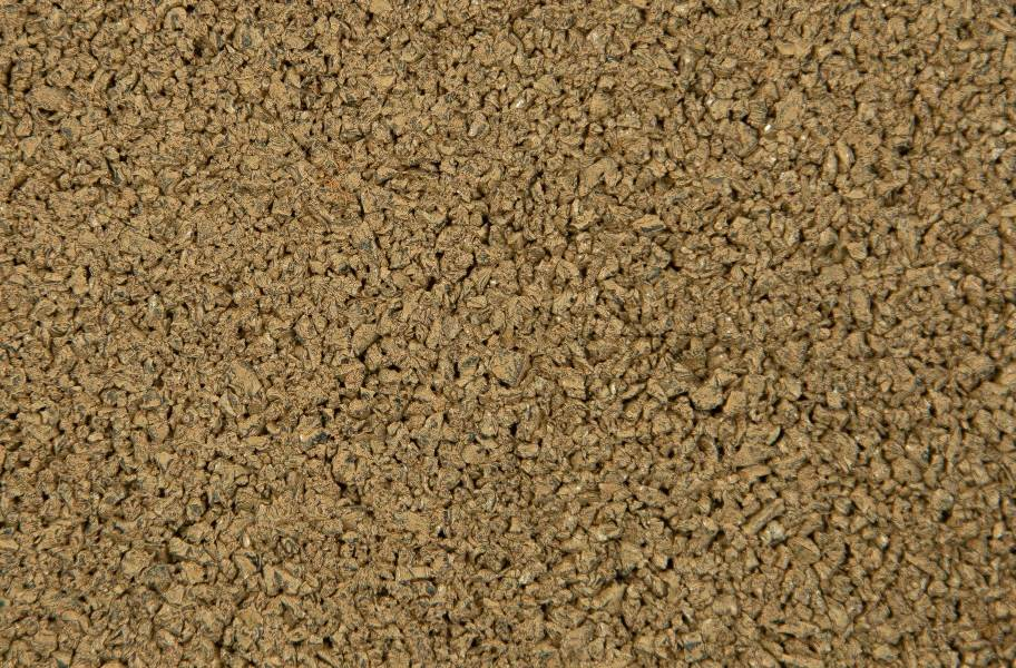 Northern Lights Rubber Pavers - Stone Beige