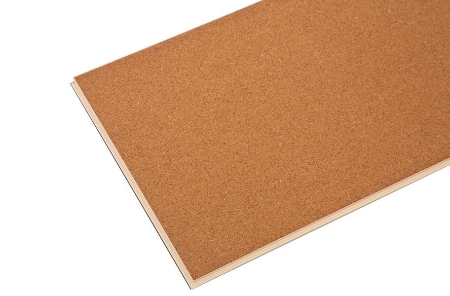Dixie Home Waterproof Vinyl Tile