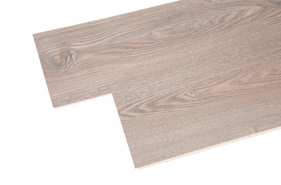 "Dixie Home 7"" Waterproof Vinyl Plank - Colonial Oak"