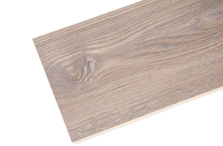 "Dixie Home 7"" Waterproof Vinyl Plank"