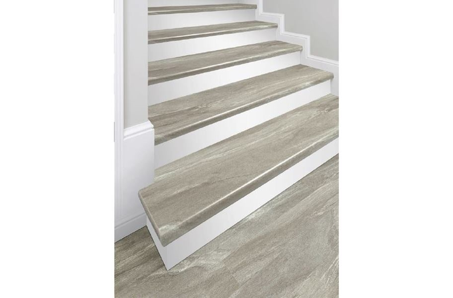 Shaw Blue Ridge Pine Stair Treadz
