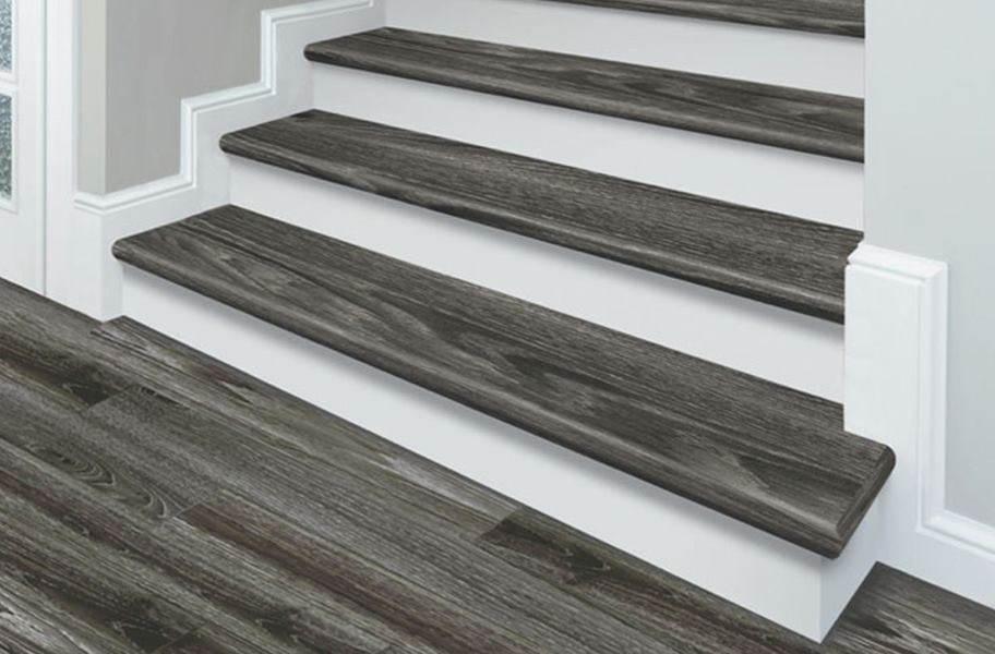 Shaw Valore Stair Treadz