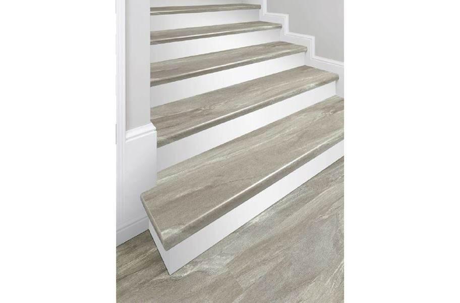 Shaw Impact Stair Treadz