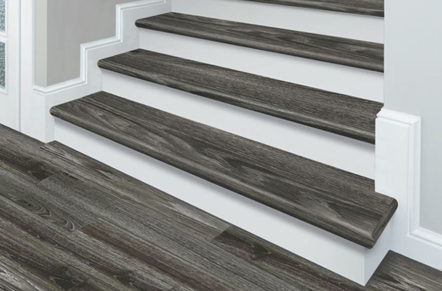 Shaw Paragon Stair Treadz