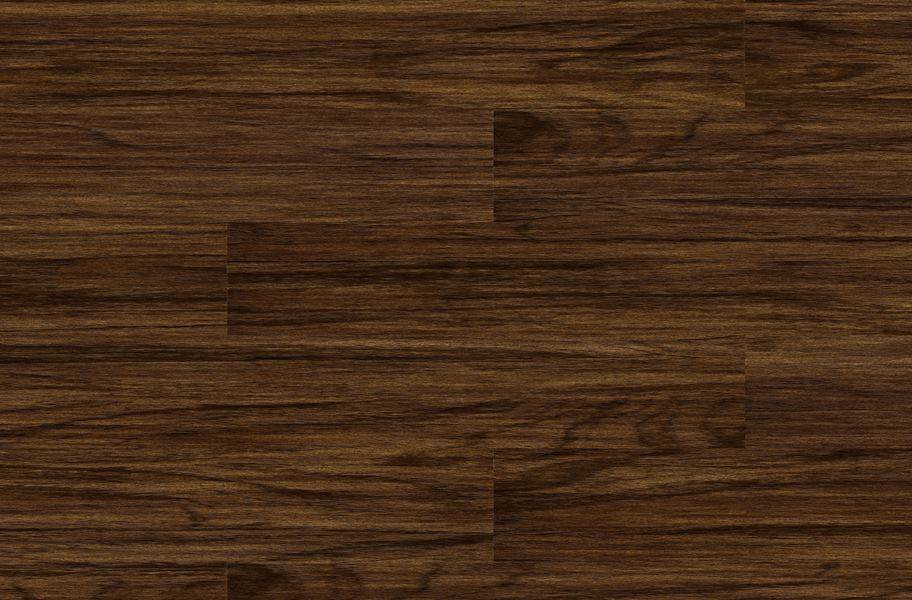 Cushion Grip Vinyl Planks - Coastal Oak