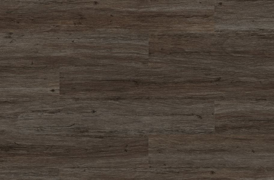Cushion Grip Vinyl Planks - Recycled Ranchwood