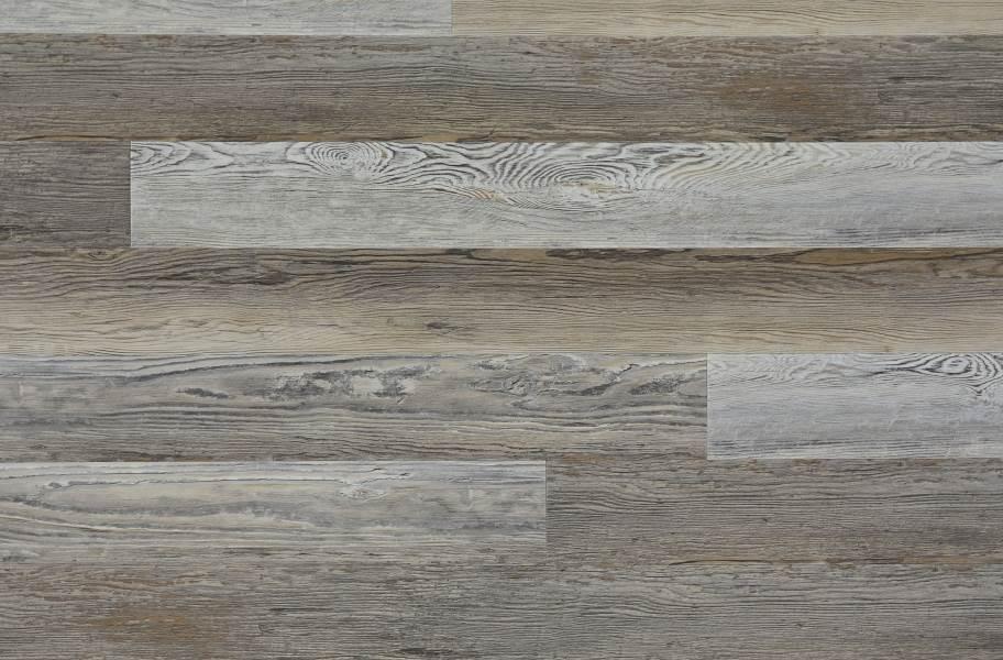 "Masland 5"" Waterproof Vinyl Planks - La Jolla"