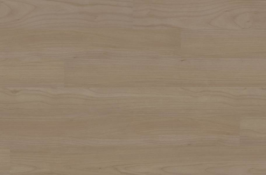 "Masland 5"" Waterproof Vinyl Planks - White Mountain Oak"