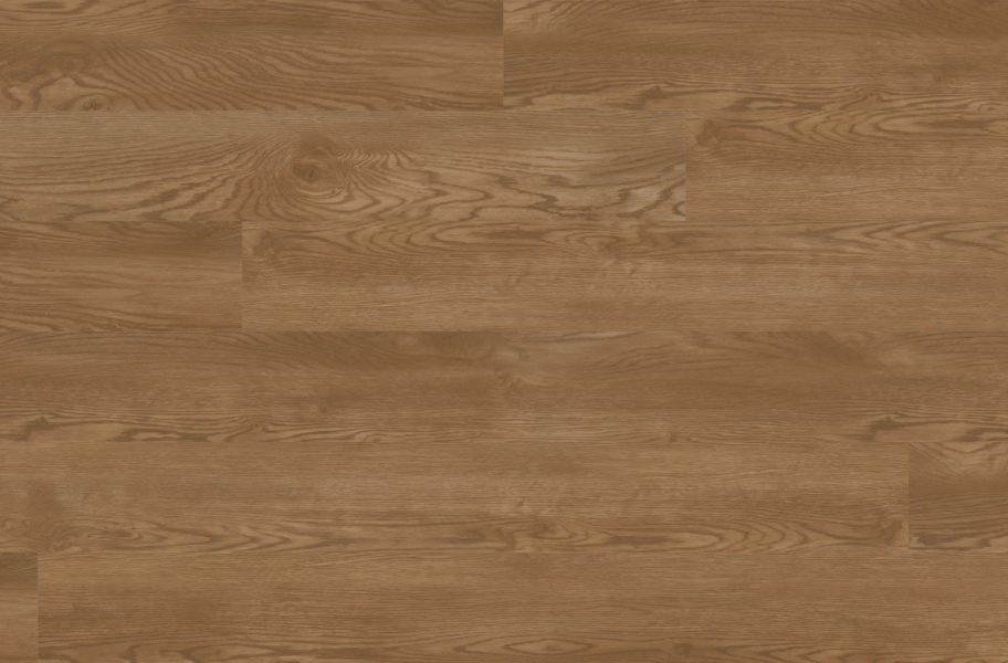 "Masland 5"" Waterproof Vinyl Planks - Helena Oak"