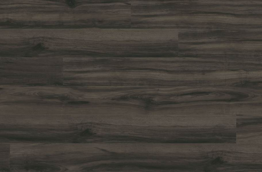 "Masland 5"" Waterproof Vinyl Planks - Black Hills Oak"