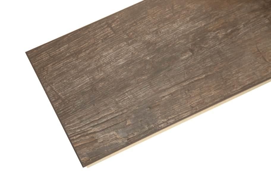 """Masland 7"""" Waterproof Vinyl Planks"""
