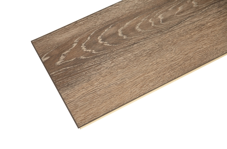 "Masland 9"" Waterproof Vinyl Planks"