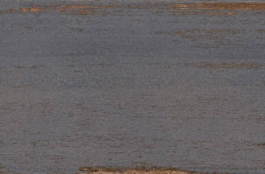 Emser Tile Barn - Prairie
