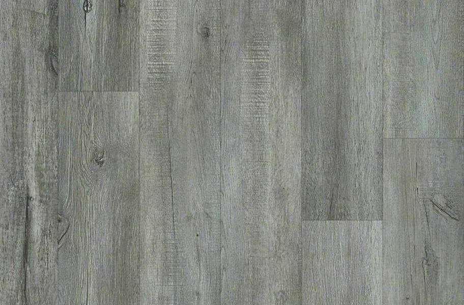 Shaw Prime Vinyl Planks - Greyed Oak