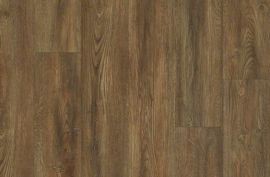 Shaw Prime Vinyl Planks - Vintage Oak