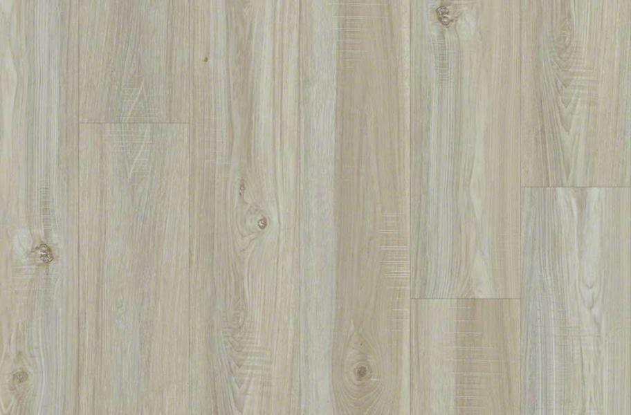 Shaw Prime Vinyl Planks - Washed Oak