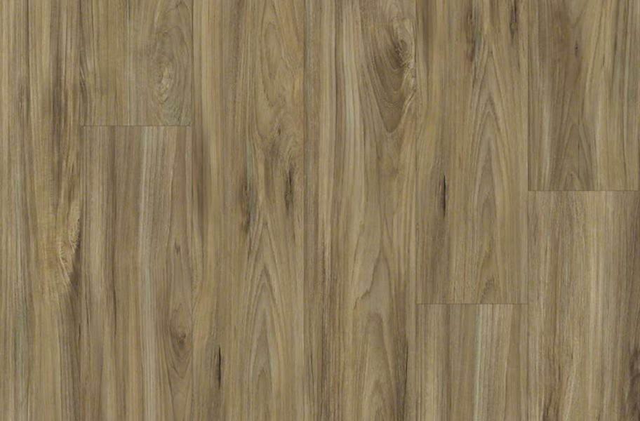Shaw Prime Vinyl Planks - Whispering Wood