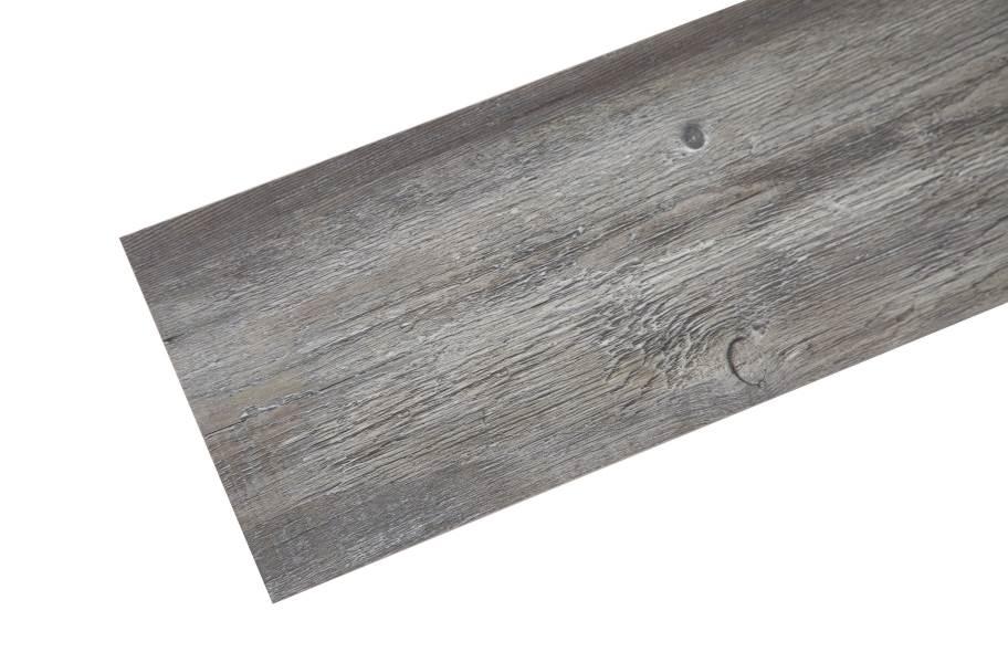 Shaw Prime Vinyl Planks