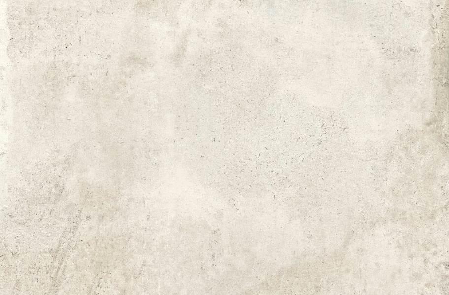 Emser Tile Borigni - White