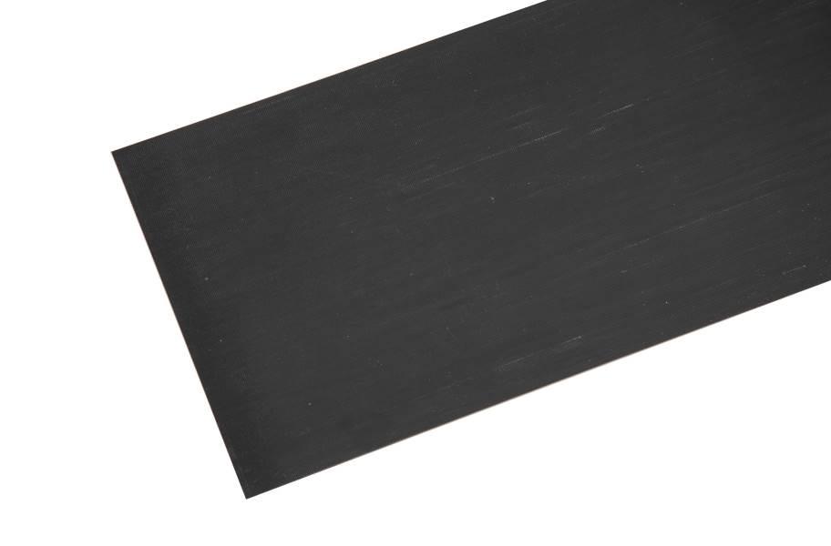 Shaw Prime Vinyl Planks - Burmese Teak