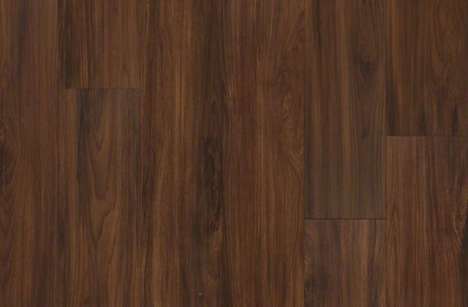 Shaw Prime Vinyl Planks - Modeled Oak