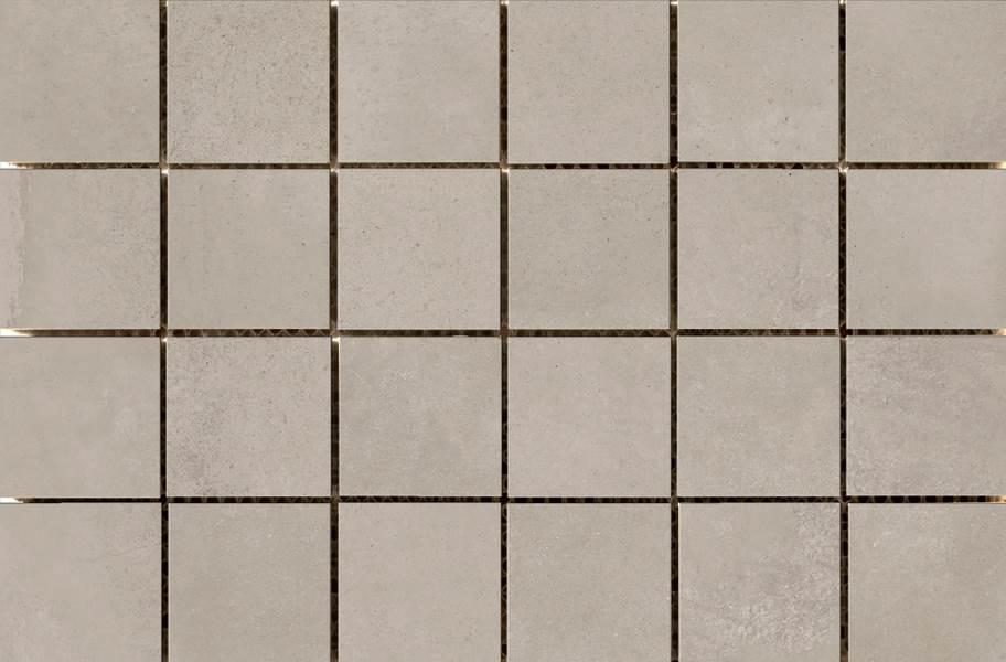 Emser Tile Borigni Mosaic - Beige