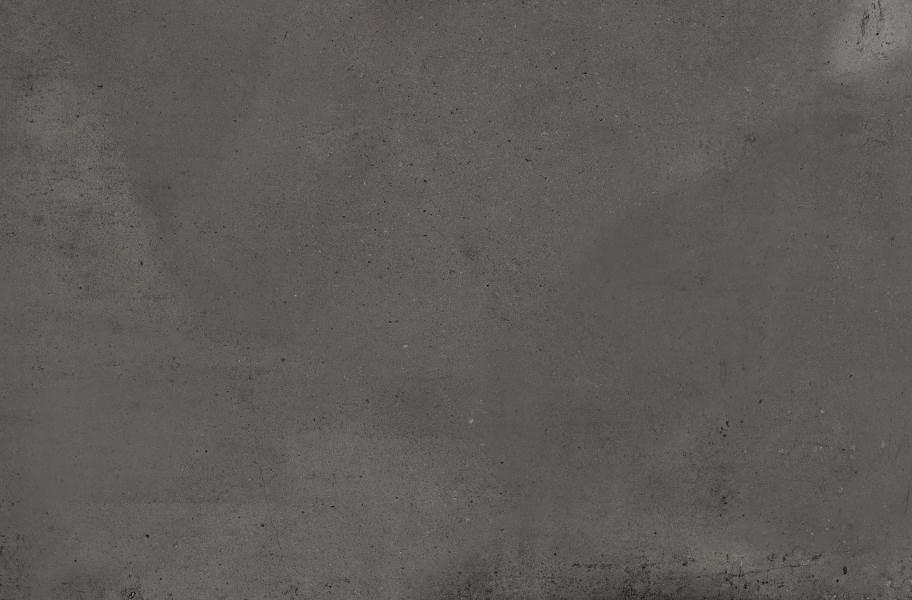 Emser Tile Borigni Bullnose - Black