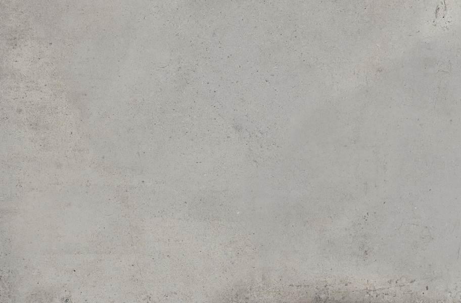 Emser Tile Borigni Bullnose - Gray