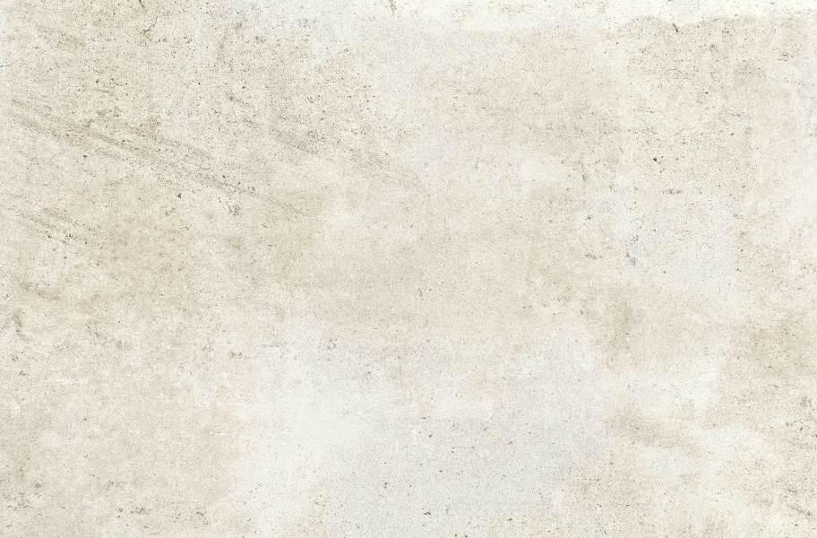 Emser Tile Borigni Bullnose - White