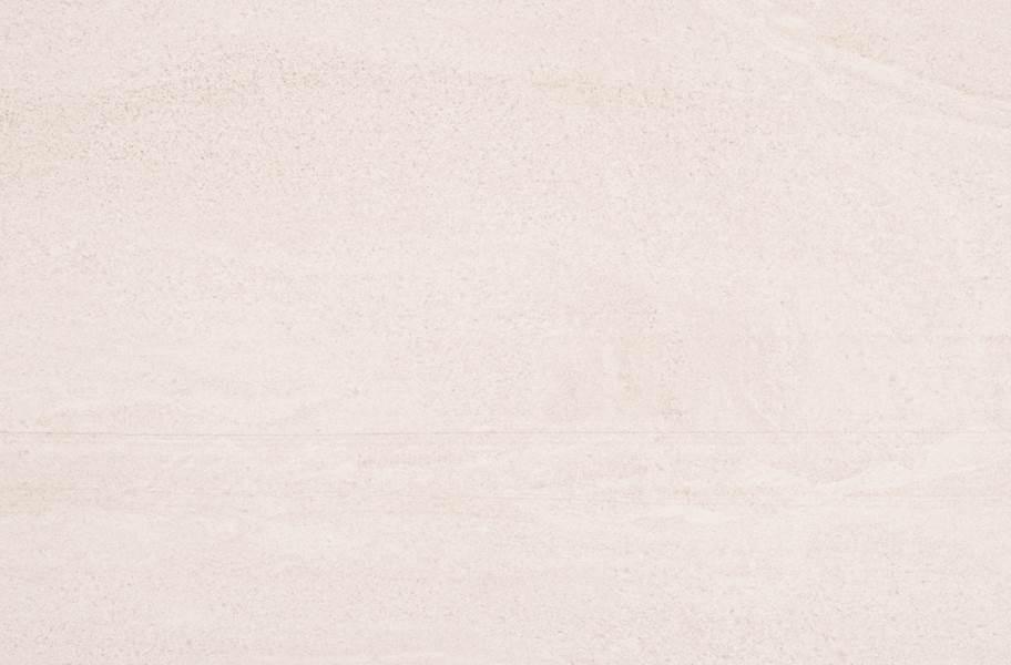 Avery Porcelain TIle - White