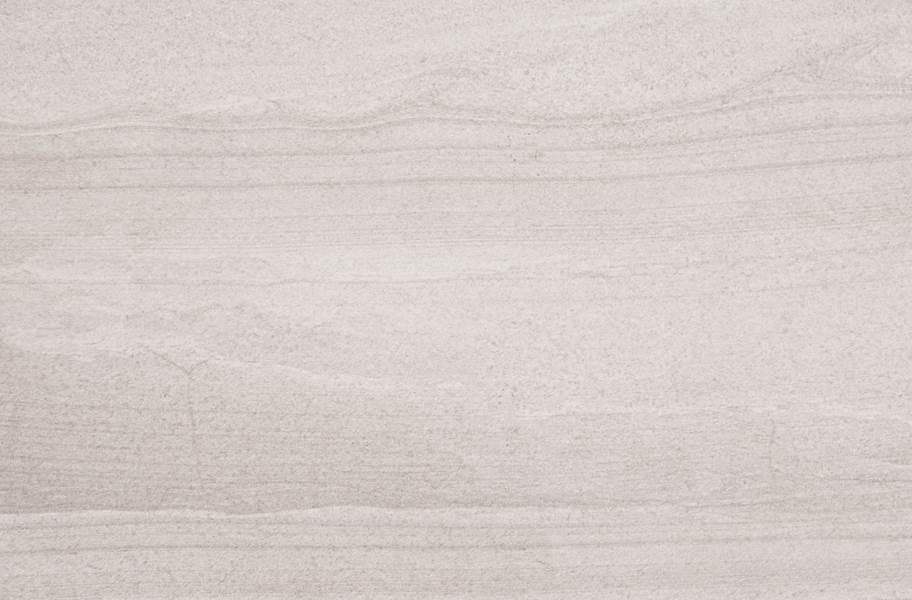 Avery Porcelain TIle - Grey